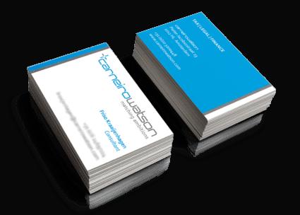 gonzodesign is gevraagd een onderscheidend en passend logo te ontwerpen, tevens is er een ontwerp gemaakt voor visitekaartjes, briefpapier en 2 enveloppe-formaten (C4 en C5)