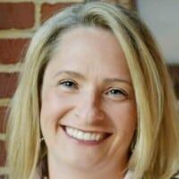 Becky Sheetz-Runkle, Sun Tzu Strategies