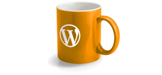 WordPress Ontwikkeling en Thema Ontwerp