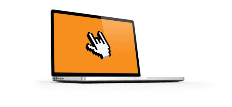 Websites met een pixel-perfect ontwerp