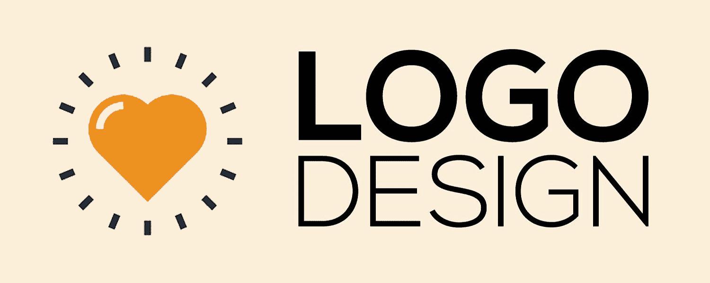I love Logo Design