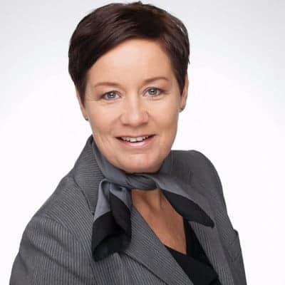 Ester van Tol, TolTrack B.V.