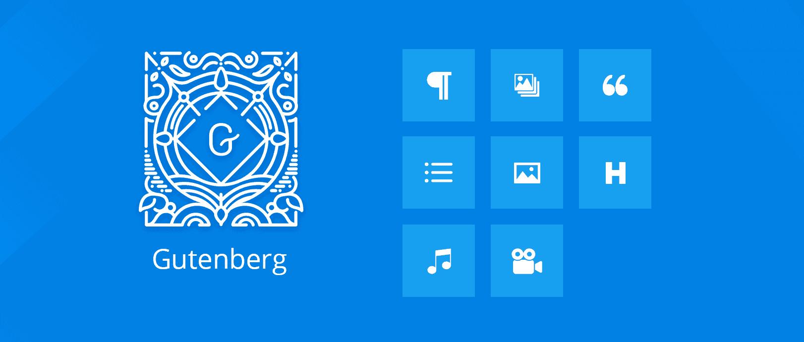 Met de introductie van Gutenberg is het maken en opmaken van inhoud op WordPress gemakkelijk gemaakt
